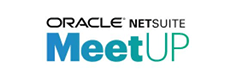 Oracle NetSuite Meet Up