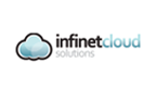 Infinet Cloud Solutions logo