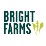 Bright Farms