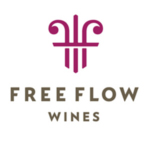 Freeflow Wines