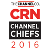 CRN Channel Chiefs 2016