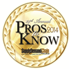 2014 Supply & Demand Chain Executive Pros to Know Honors the Best and Brightest in Supply Chain
