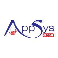 AppSys Global