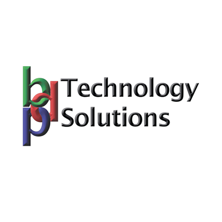 BDP Technology