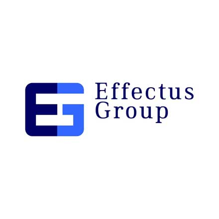 Effectus Group