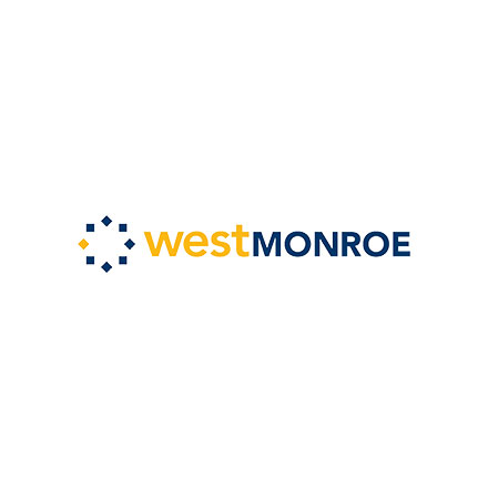West Monroe Partners LLC